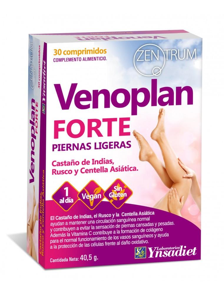 Când medicamentele venotonice sunt prescrise